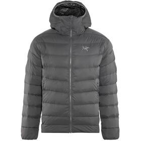 Arc'teryx Thorium AR Jacket Men grey